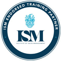 ISM Endorsed Training Partners