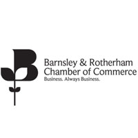 Barnsley & Rotherham Chamber of Commerce